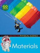 Materials (Go Facts