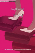 Top Girls (Student Editions)