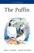 The Puffin (Poyser Monographs)