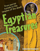 Egyptian Treasures