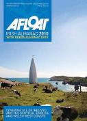 Reeds Afloat Almanac: 2010