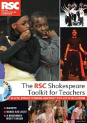 The RSC Shakespeare Toolkit for Teachers