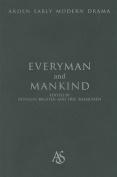 Everyman and Mankind