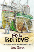 Foul Bottoms
