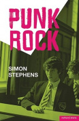 """Punk Rock"" (Modern Plays)"