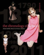 The Chronology of Fashion