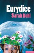Eurydice (Modern Plays)