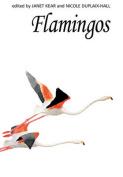 Flamingos (Poyser Monographs)