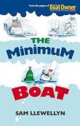 The Minimum Boat