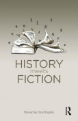 History Meets Fiction (History