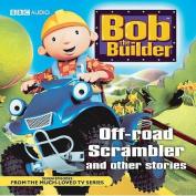 """Bob the Builder"" [Audio]"