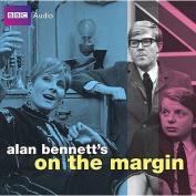 Alan Bennett's 'On the Margin'