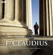 I, Claudius [Audio]