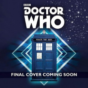 """""""Doctor Who"""": The Lost TV Episodes Collection [Audio]"""