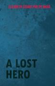 A Lost Hero