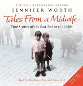 Tales from a Midwife [Audio]