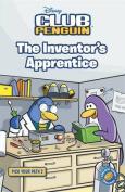 The Inventor's Apprentice