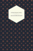Chauvelin's Will, a Romance of the Last Days of Louis XV, and Stories of the French Revolution