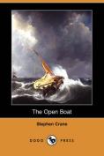 The Open Boat (Dodo Press)