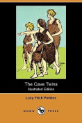The Cave Twins (Illustrated Edition)
