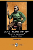 "Edward FitzGerald and ""Posh"""