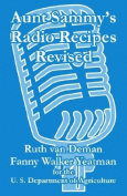 Aunt Sammy's Radio Recipes Revised