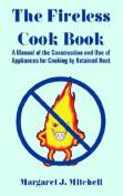 The Fireless Cook Book