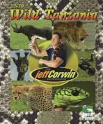 Into Wild Tanzania -L