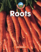 Roots (World of Plants