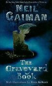 The Graveyard Book [Large Print]