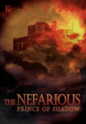The Nefarious