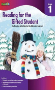 Reading for the Gifted Student, Grade 1