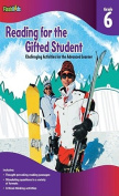 Reading for the Gifted Student, Grade 6
