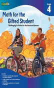 Math for the Gifted Student, Grade 4