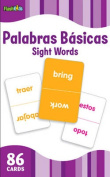 Palabras Basicas/Sight Words