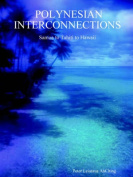 Polynesian Interconnections