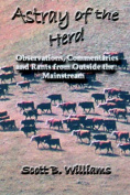 Astray of the Herd