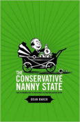 The Conservative Nanny State