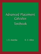 Advanced Placement Calculus AB