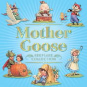 Mother Goose Keepsake Collection