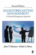 Sales Forecasting Management