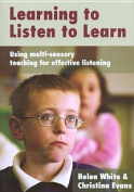 Learning to Listen to Learn