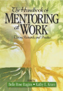The Handbook of Mentoring at Work