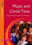 Music and Circle Time