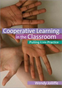 Co-Operative Learning in the Classroom