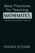 Best Practices for Teaching Mathematics