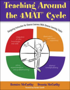 Teaching Around the 4MAT (R) Cycle