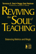 Reviving the Soul of Teaching