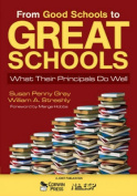 From Good Schools to Great Schools