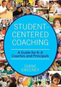 Student-Centered Coaching